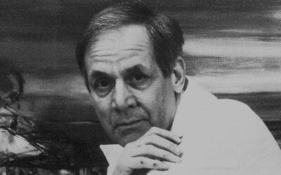 Alberto Sughi e il Realismo Esistenziale